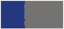 LL-C Logo