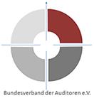 Bundesverband Auditoren Logo